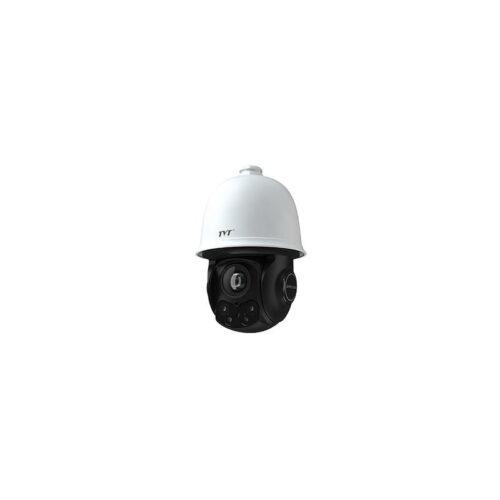 3MP IP Cameras