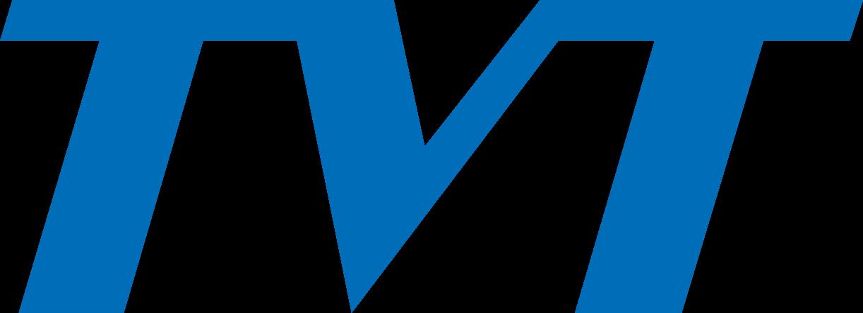 TVT Australia
